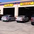 Glendora Mercedes and BMW Services