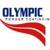 Olympic Powder Coating