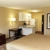 Extended Stay America Los Angeles - San Dimas