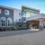 Holiday Inn Express & Suites CHICAGO-LIBERTYVILLE
