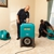 ServiceMaster Professional Home & Disaster Cleaning Service