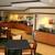 Fairfield Inn & Suites Orlando Near Universal Orlando Resort