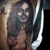 Lucky Bella Tattoos