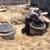 Llanas Pumping Service
