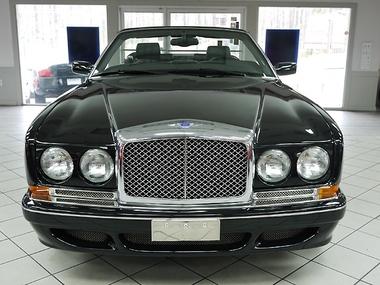 Select Luxury Cars, Marietta GA