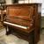 Bay Area Piano Tuning Service