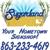 Sugarland Graphics, Inc.