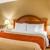 Quality Inn Cedar Point