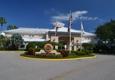 Cypress Pointe Resort - Orlando, FL