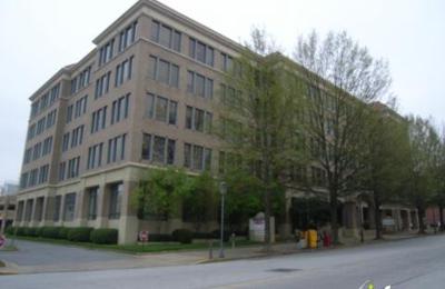 Staffing One - Decatur, GA