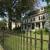 Marshall Slocum Guest House