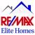 RE/MAX Elite Homes
