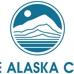 The Alaska Club South