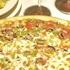 Pizzeria Ora