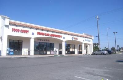 Pho Nam Restaurant - Milpitas, CA