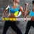 Jazzercise South Bay Fitness Center