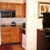 Homewood Suites by Hilton Columbus/Worthington