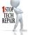 1 Stop Tech Repair