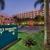 DoubleTree by Hilton Hotel LAX - El Segundo