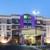 Holiday Inn Express & Suites CHEYENNE