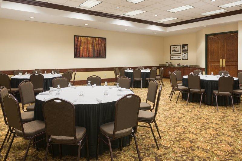 Country Inns & Suites, Beckley WV