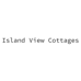Island View Cottages