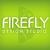 Firefly Design Studio