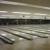 ABC Bowling Lanes