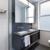 Balestri Architects - Princeton