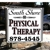 South Shore Physical Therapy