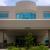 Chiropractor Cedar Lake Medical Park