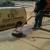C & C Carpet Cleaning