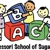 Montessori School Of Sugar Land