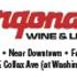 Argonaut Wine & Liquor