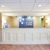 Holiday Inn Express INDIANAPOLIS AIRPORT