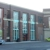 U-Haul Moving & Storage of New Center