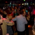 La Carambola Night Club - CLOSED