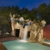 Hilton Garden Inn-Austin Dwntn