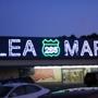 285 Flea Market