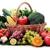 Organic Grown Direct