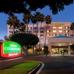 Courtyard Cypress Anaheim / Orange County