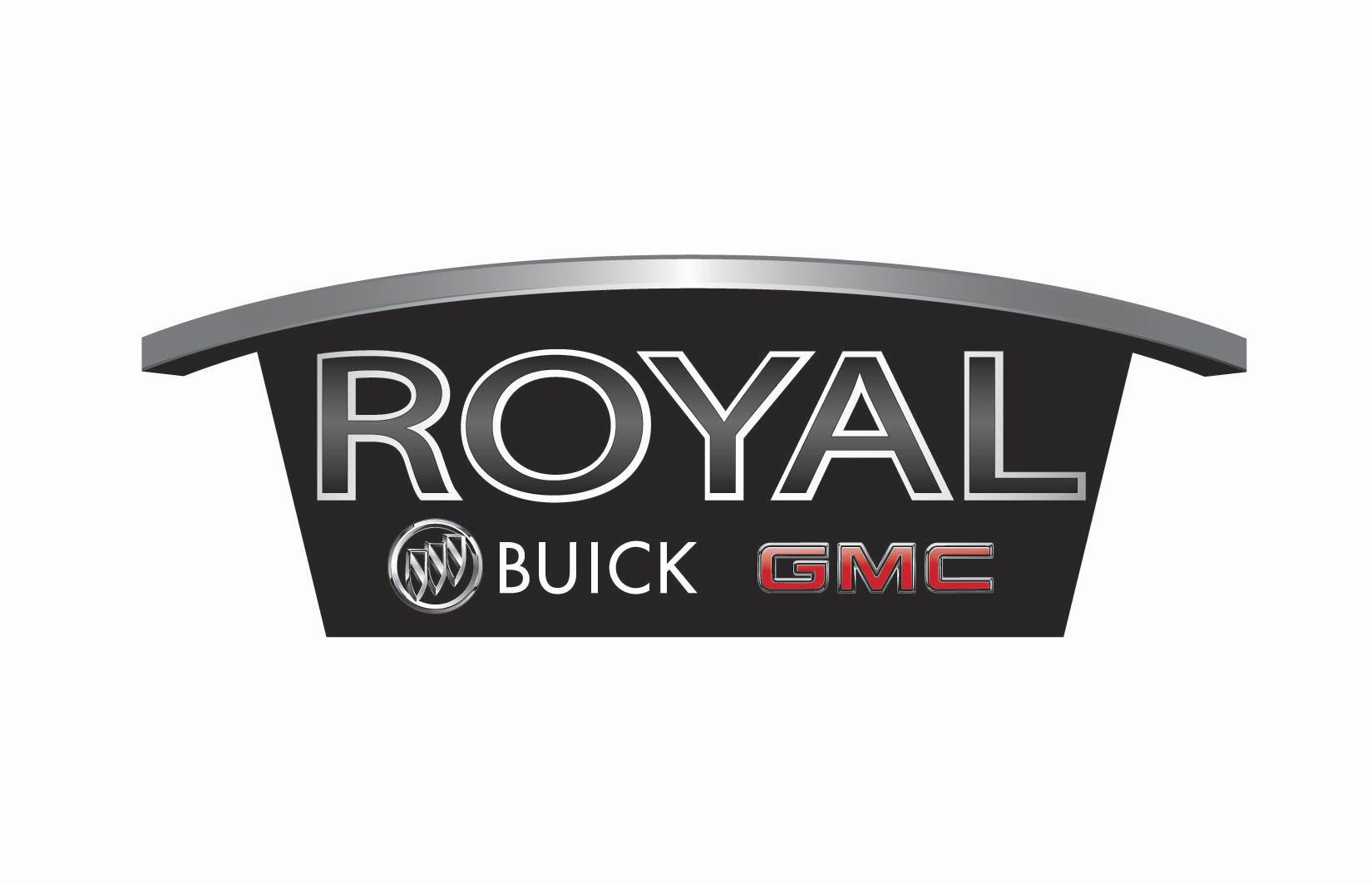 Royal Buick GMC, Sussex NJ