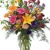 Bagoys Florist & Home