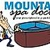 Mountain Spa Doctor