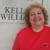 KELLER WILLIAMS REALTY - KW108,LLC