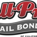 All-Pro Bail Bonds Redwood City