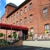 Brookstown Inn