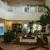 Cypress Palms Vacation Resort