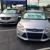 Hm Car Rental & Customer Service