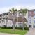 Holiday Inn Express & Suites Corpus Christi-N Padre Island